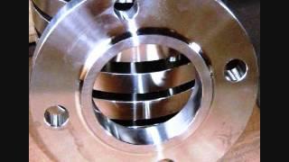 Mặt bích các loại,khớp nối mềm inox NathicoFlex,Bảng giá mặt bích,Báo giá mặt bích thép