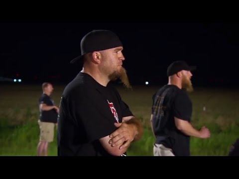 Doc vs. Derek | Street Outlaws
