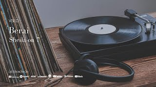 Download Mp3 Sheila On 7 – Berai  Lyrics  | Vinyl Mode