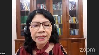 #1 TIPS MENGHILANGKAN SAKIT KEPALA TEGANG,  TENSION TYPE HEADACHE | Dokter Pradesta.