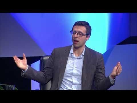 Ezra Klein on the Ugliness of Politics