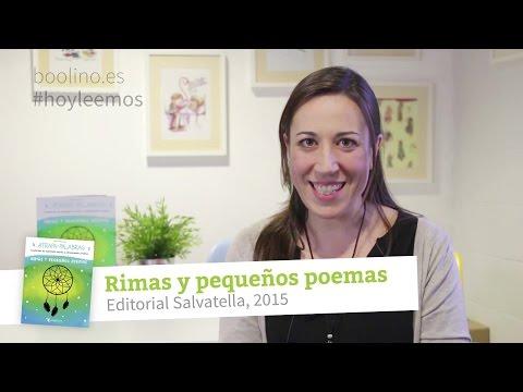 rimas-y-pequeños-poemas-(atrapa-palabras-3)
