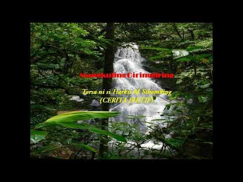 Mangkuling Giringgiring-Torsa Batak Toba-Cerita Fiktif