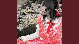 Provided to YouTube by TuneCore Japan 蒼色時計 · Emi Arisaka The Best of Ariring ℗ 2019 LJS Records Released on: 2019-07-26 Lyricist: Emi Arisaka ...