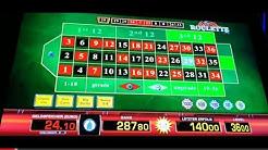 🔝🔥43 Minuten Angriff🔥🔝2 Euro Fach z.b☝️Moneymaker84, Merkur Magie, Novoline, Merkur, Gambling