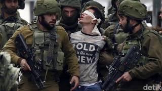 Deen Assalam - Versi Palestina