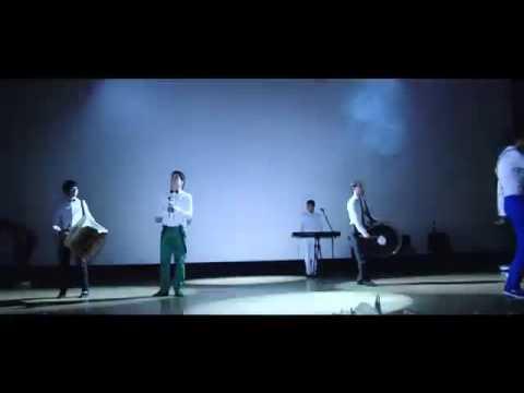 Azat Donmezow - Balam [ konsert](2013)Full HD version