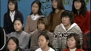 조정래의문학에새긴역사이야기 펜으로 쓴 한국현대사, 한강…