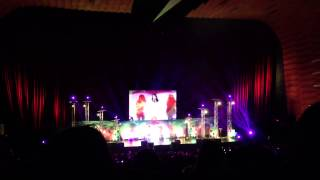 Video [Fancam]2013 Park Shin Hye Aisa Tour Kiss of Angel in Thailand - Pitch black download MP3, 3GP, MP4, WEBM, AVI, FLV Juni 2018