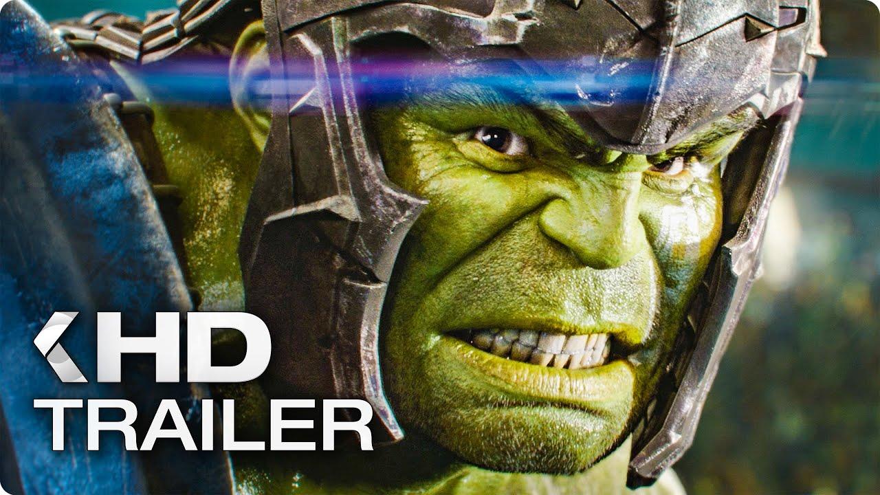 Thor Tag Der Entscheidung Hdfilme
