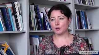 «Թրանսփարենսի ինթերնեյշնլ»-ը քննադատում է սահմանադրական փոփոխությունների գործընթացը