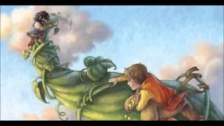 Janko i Čarobni Grah (Dubravko Sidor)