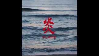 [FILM] YG STAGE -...
