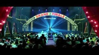 Theme  Rab Ne Bana Di Jodi 2008 720p HD