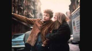 Watch Bob Dylan Remember Me video