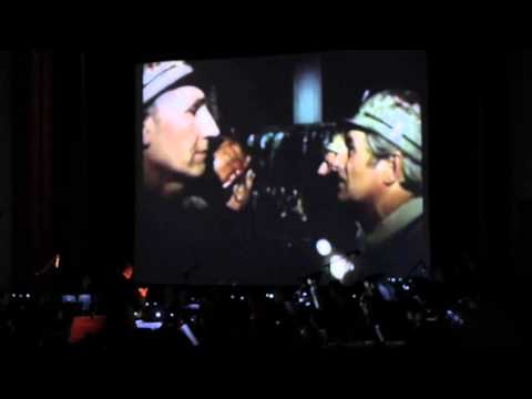 World premiere performance : KOEL - coal mine - pit - hole - collective destinies