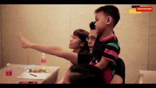 Smart Kids Asia - Muzic Bug