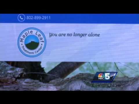 Vermont addiction treatment center closes for 30 days