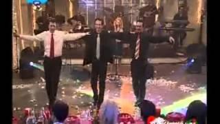 free mp3 songs download - Greek music greek girls dancing
