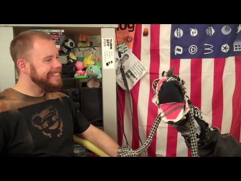 What Is Language Localization? - The Media Show