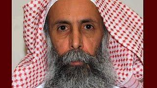 Саудовская Аравия: казнены 47 человек, включая шиитского проповедника(В Саудовской Аравии казнены 47 человек, обвинённых в терроризме, включая шиитского проповедника шейха Нимра..., 2016-01-02T11:14:49.000Z)
