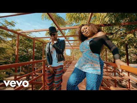 Omawumi - Me Ke (Official Video) ft. Kizz Daniel