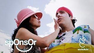 spOnsOr: Familia VS. Amigos - Vacaciones