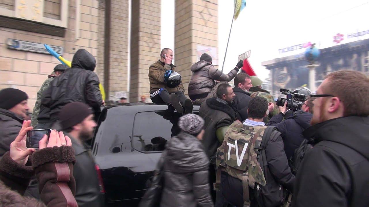 фото правда про украину можете скачать