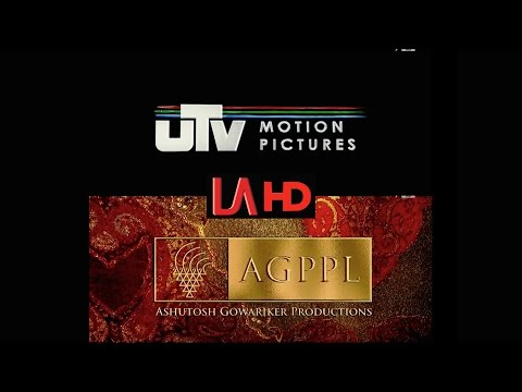 UTV Motion Pictures/Ashutosh Gowariker Productions