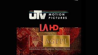 Gambar cover UTV Motion Pictures/Ashutosh Gowariker Productions
