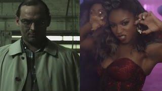 9 CREEPIEST Music Videos
