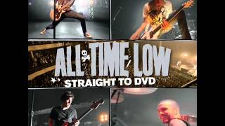 06 A Party Song (The Walk Of Shame) - All Time Low