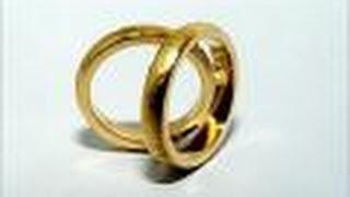 Mariage 4 — La luxure (Approche philosophique)