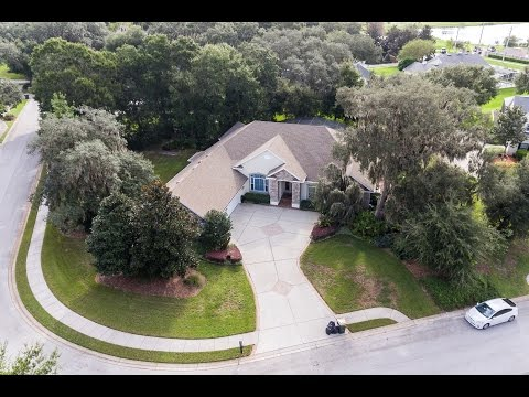 Home For Sale - 1422 Hidden Oaks Bnd, Saint Cloud, FL 34771