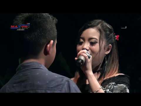 Gita Cinta - Rahma & Harnawa NEW BINTANG YENILA TAMBAKROMO