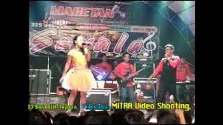 Savala For Land Music 2015 - Kandas  - live Batealit