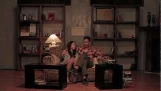LEO「愛しくて」- Music Video -