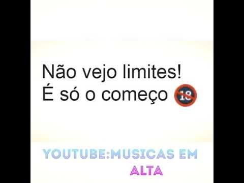 Frases Para Status Para Whatsappmusicas Em Alta Youtube