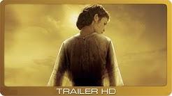 Mathilde - Eine große Liebe ≣ 2004 ≣ Trailer