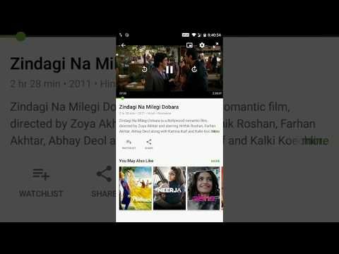 Introducing Picture-in-Picture Mode on Hotstar Android App