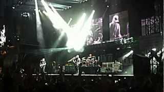 Blink 182 - I Miss You  (Live @ Soundwave 2013 Sydney)