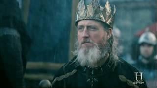 Vikings|Викинги 4 сезон 15 серия
