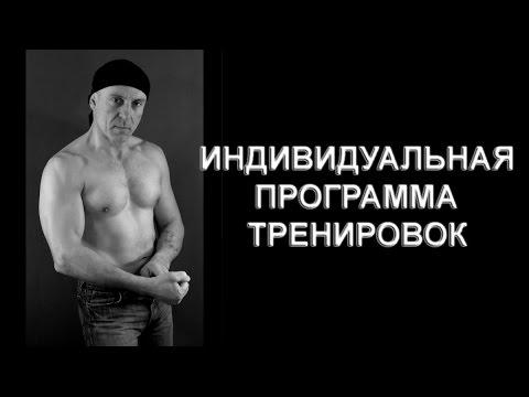 Программы для взлома Вконтакте vkcom Скачать