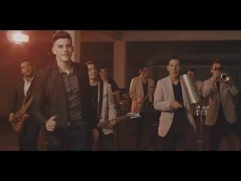 VIDEO: Cumbia de la Cruz   No puedo olvidarte feat Jambao