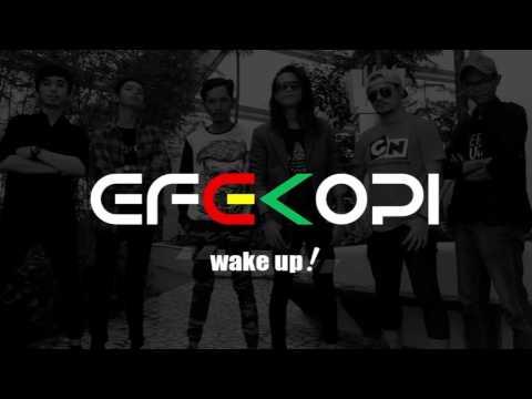 EFEKOPI feat. Om Iwan & Om Tony - Anak Laki