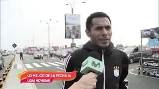 La Carne del Domingo: Carlos A. Mannucci 2-0 Sporting Cristal | RESUMEN y GOLES del partido