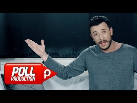 Ahmet Parlak - Vurmayın (Official Video)