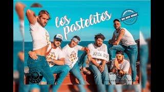 Los Pastelitos - No soy guay (Video Oficial)