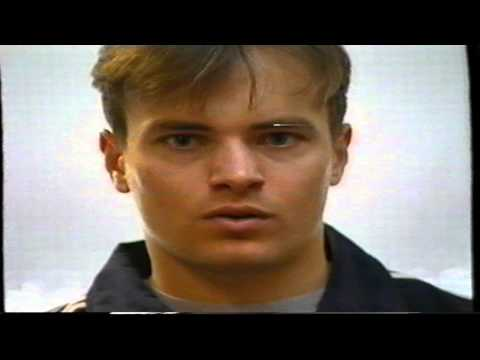 The Goalkeeper Mark Bosnich