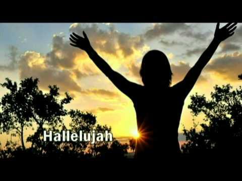 God be praised - Gateway Worship 2010 (lyrics)
